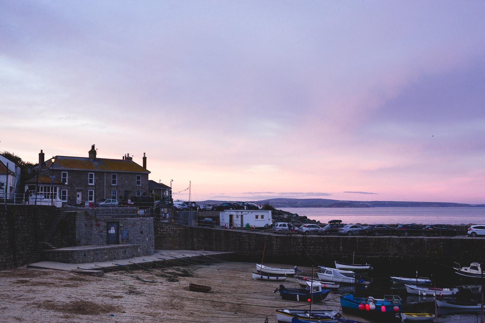 Cornwall 2015-115.JPG