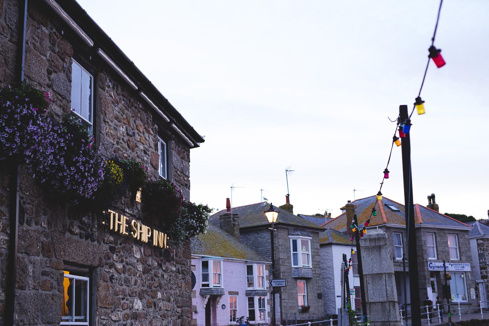 Cornwall 2015-118.JPG