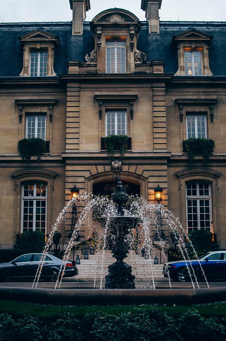 Paris 2015-29.jpg