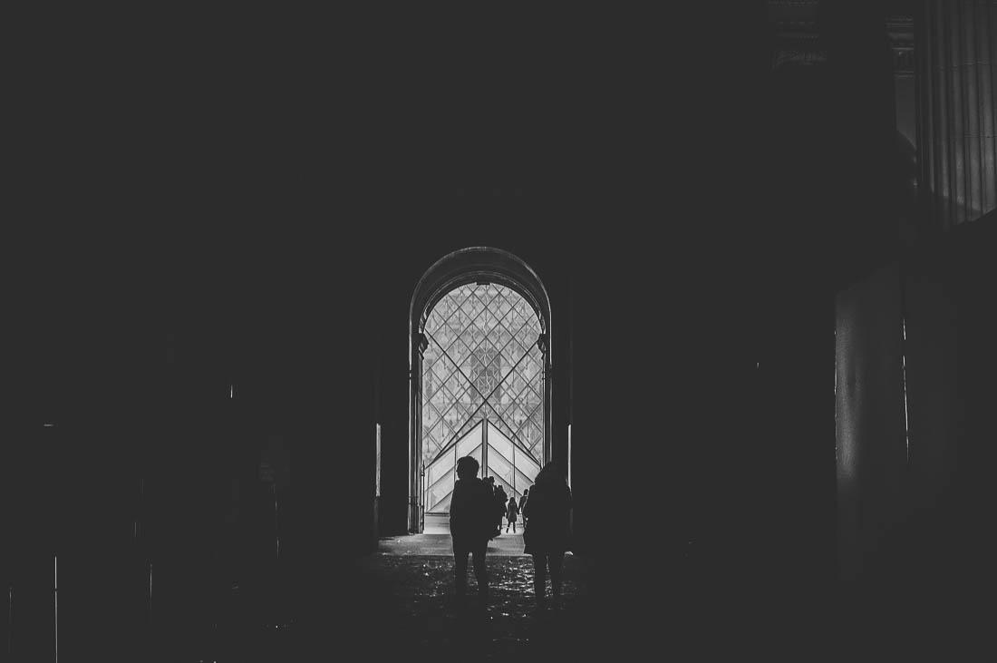 Paris 2015-3.jpg