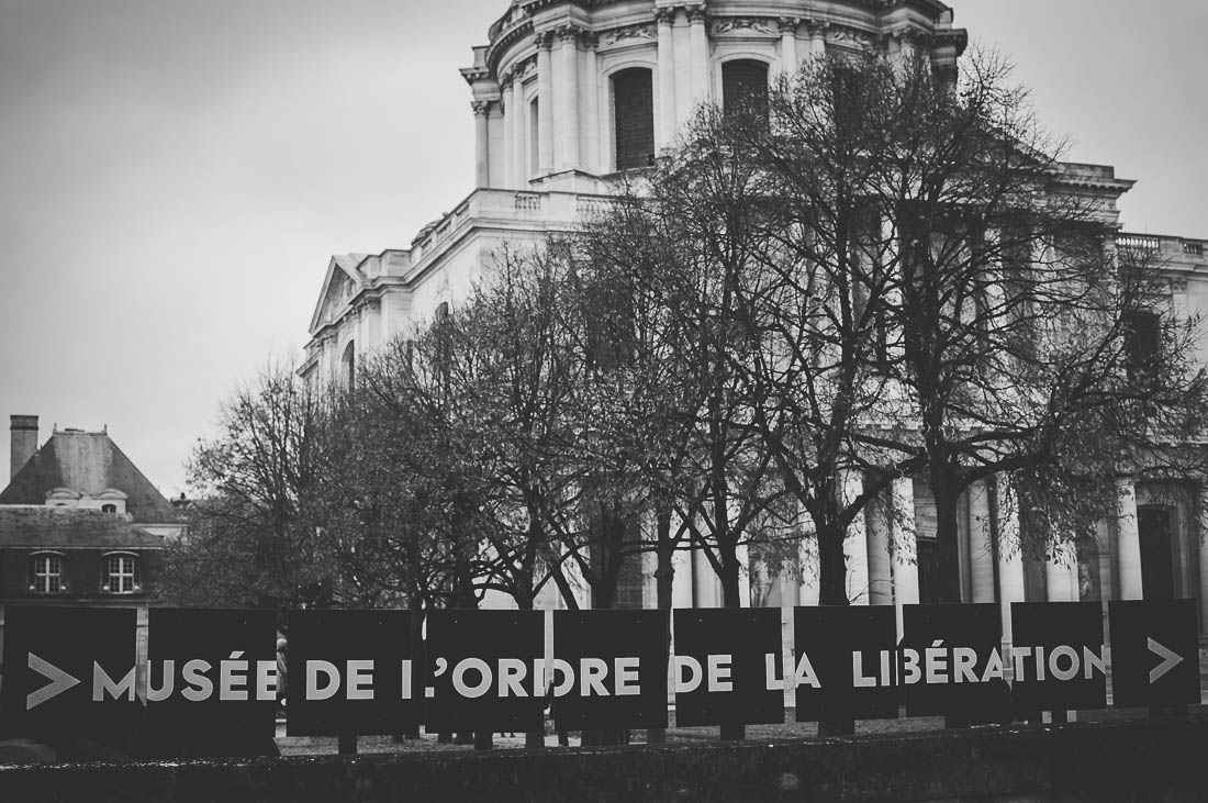 Paris 2015-20.jpg