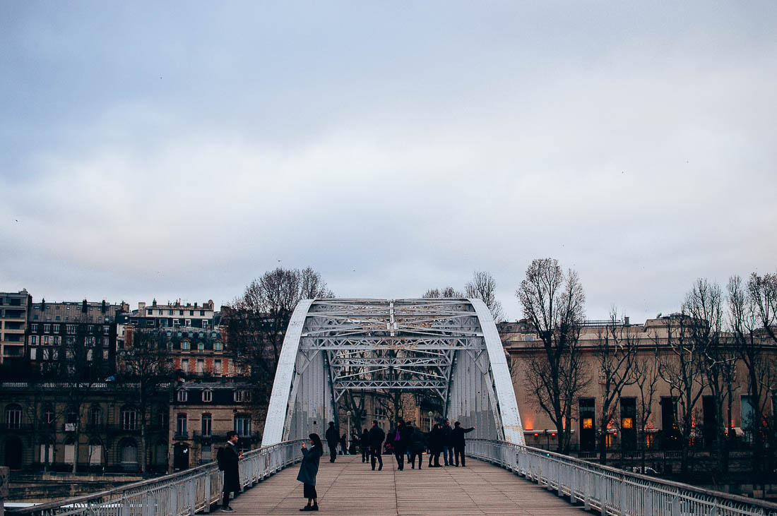 Paris 2015-22.jpg