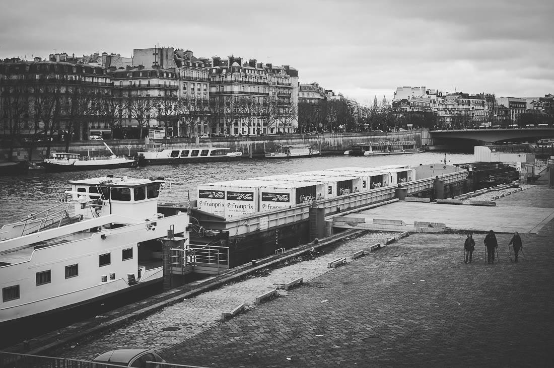 Paris 2015-23.jpg
