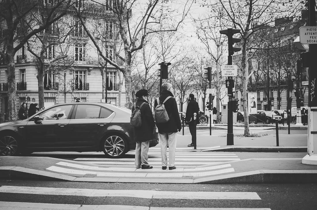 Paris 2015-32.jpg