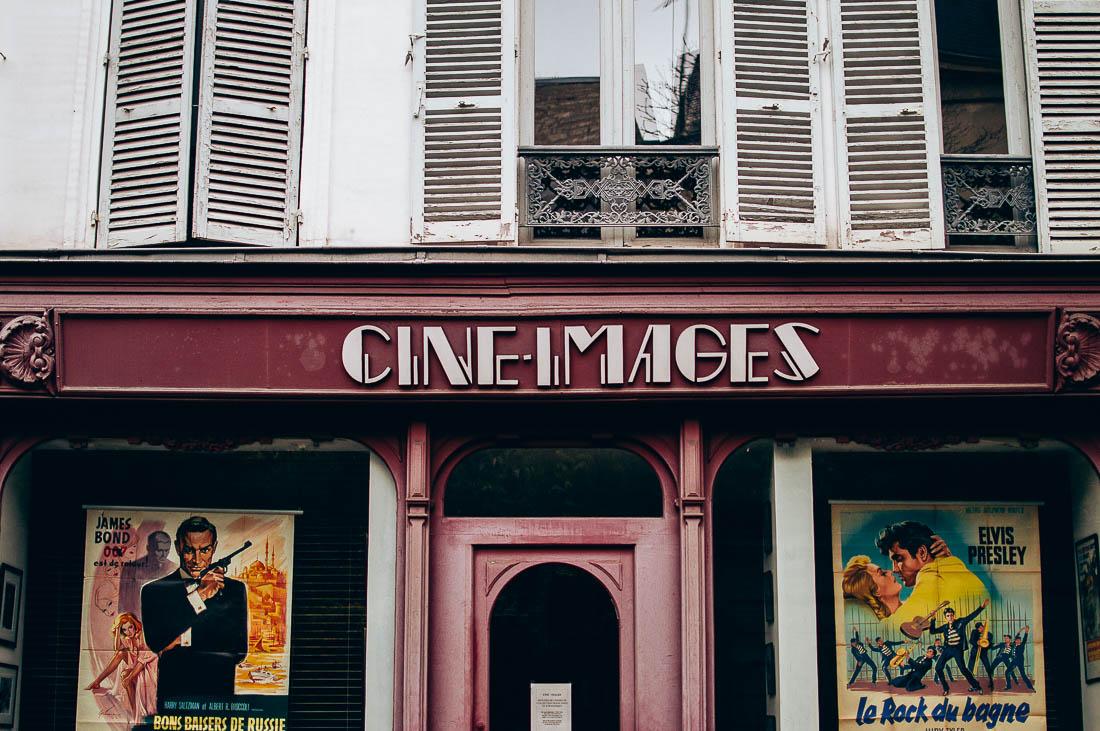Paris 2015-40.jpg