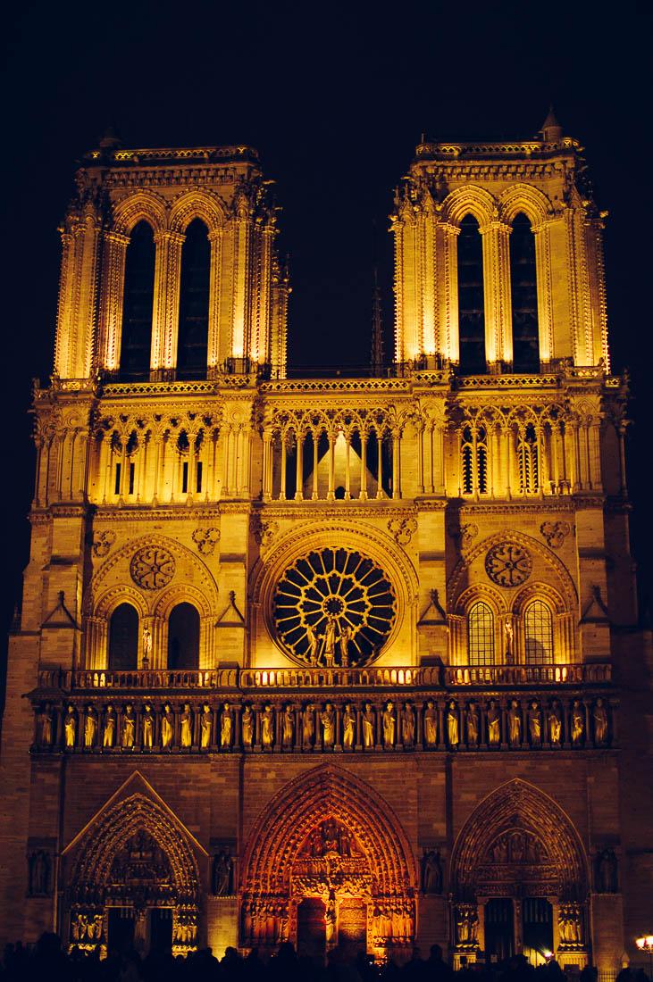 Paris 2015-46.jpg