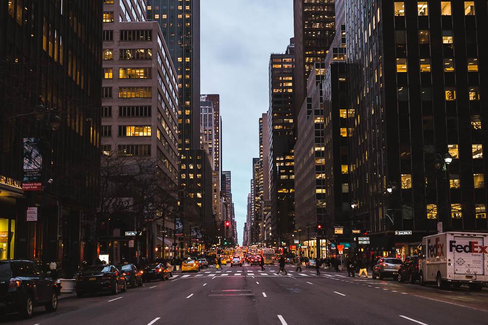 NYC 2-1.jpg
