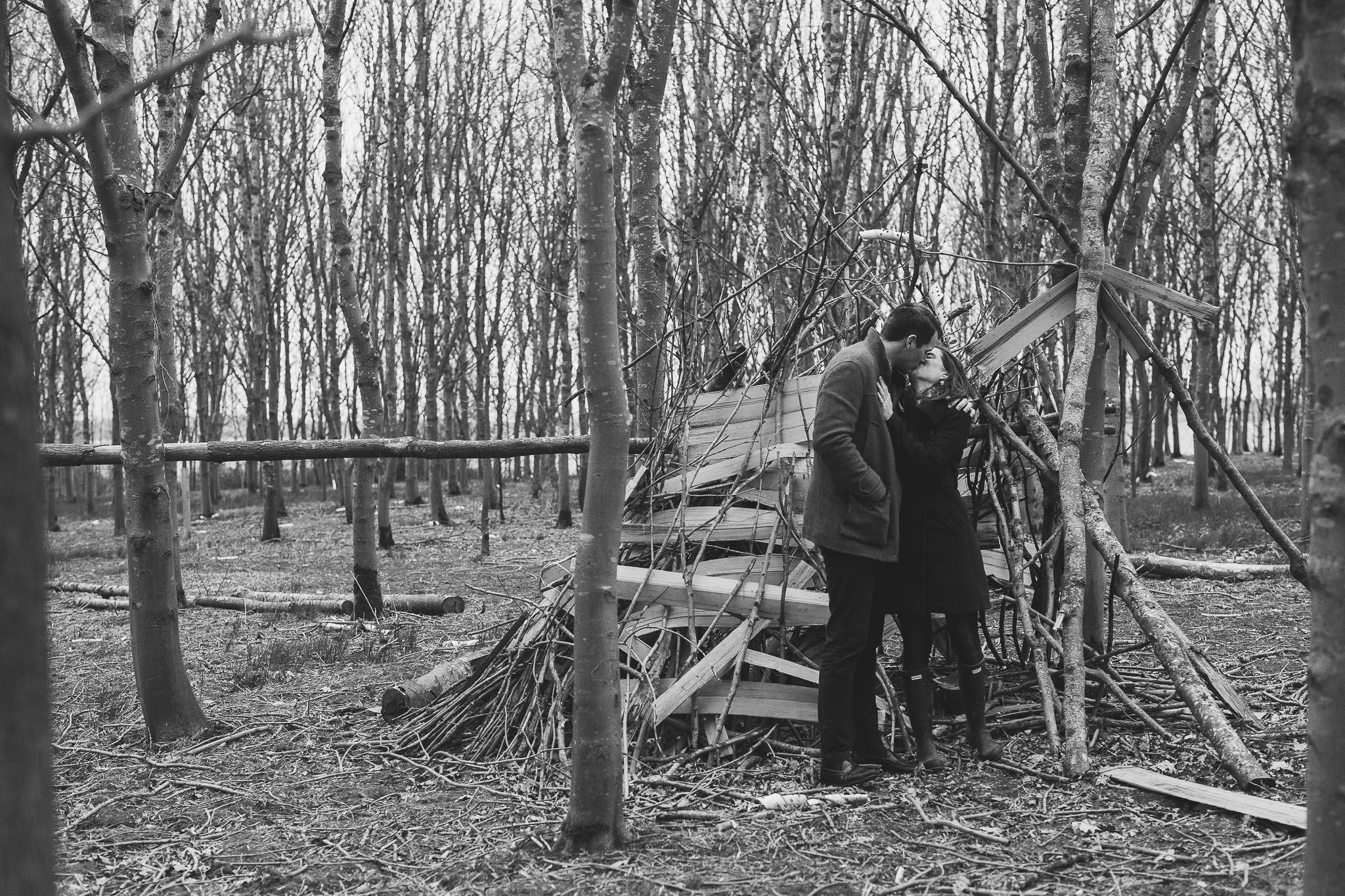 Maddy & Matt pre-wedding shoot-7.jpg