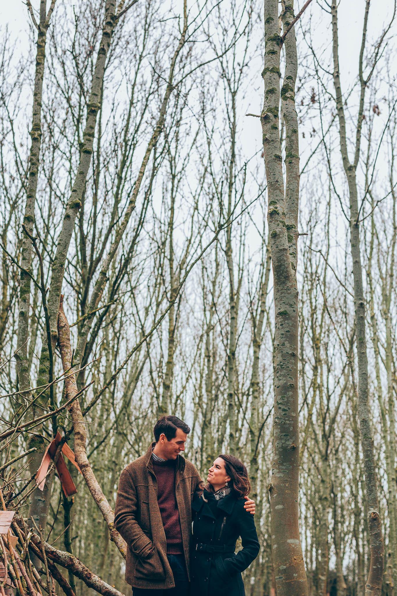 Maddy & Matt pre-wedding shoot-16.jpg