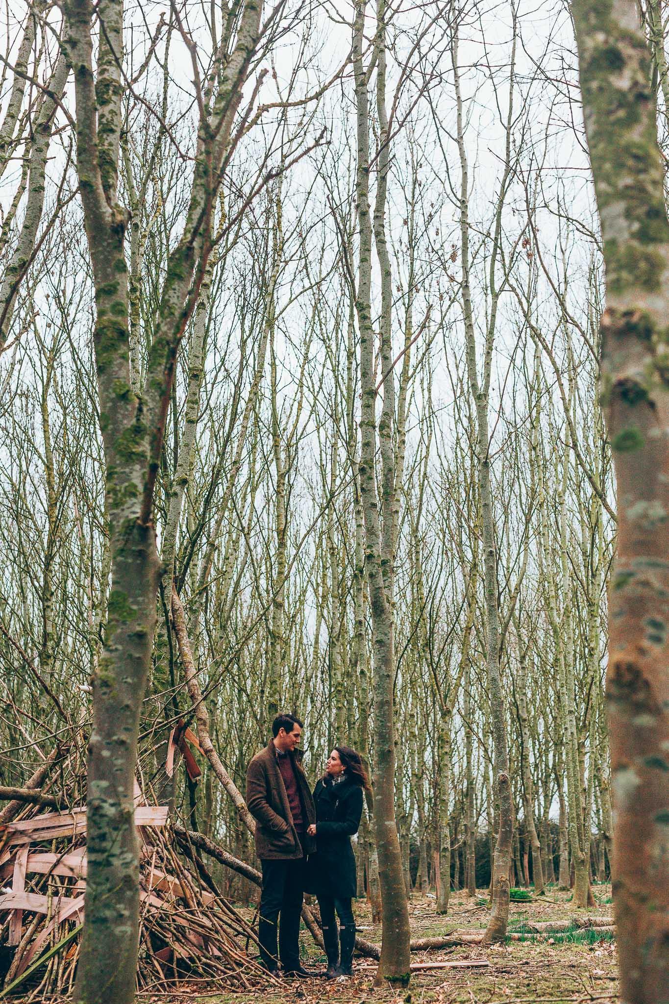 Maddy & Matt pre-wedding shoot-17.jpg