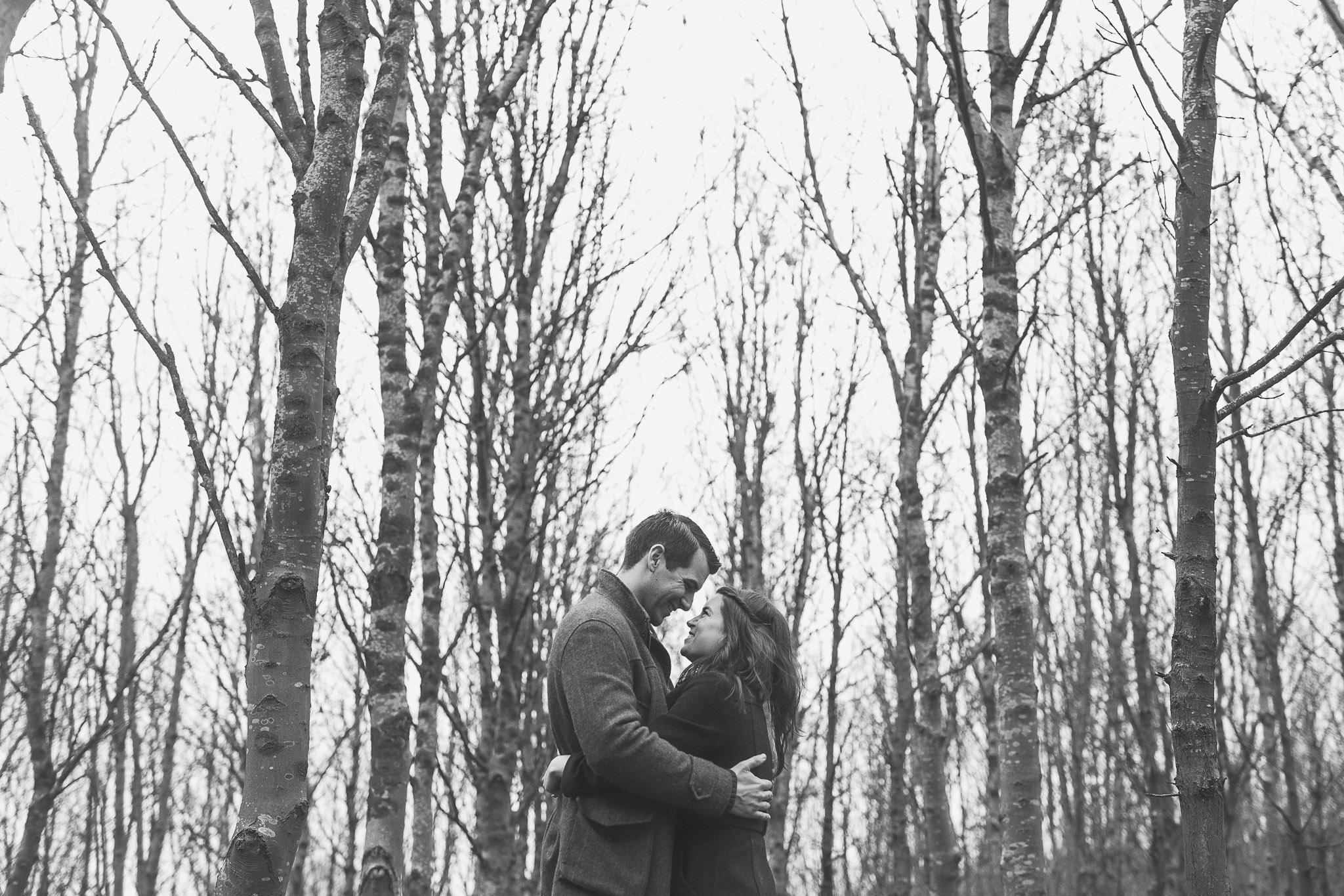 Maddy & Matt pre-wedding shoot-23.jpg