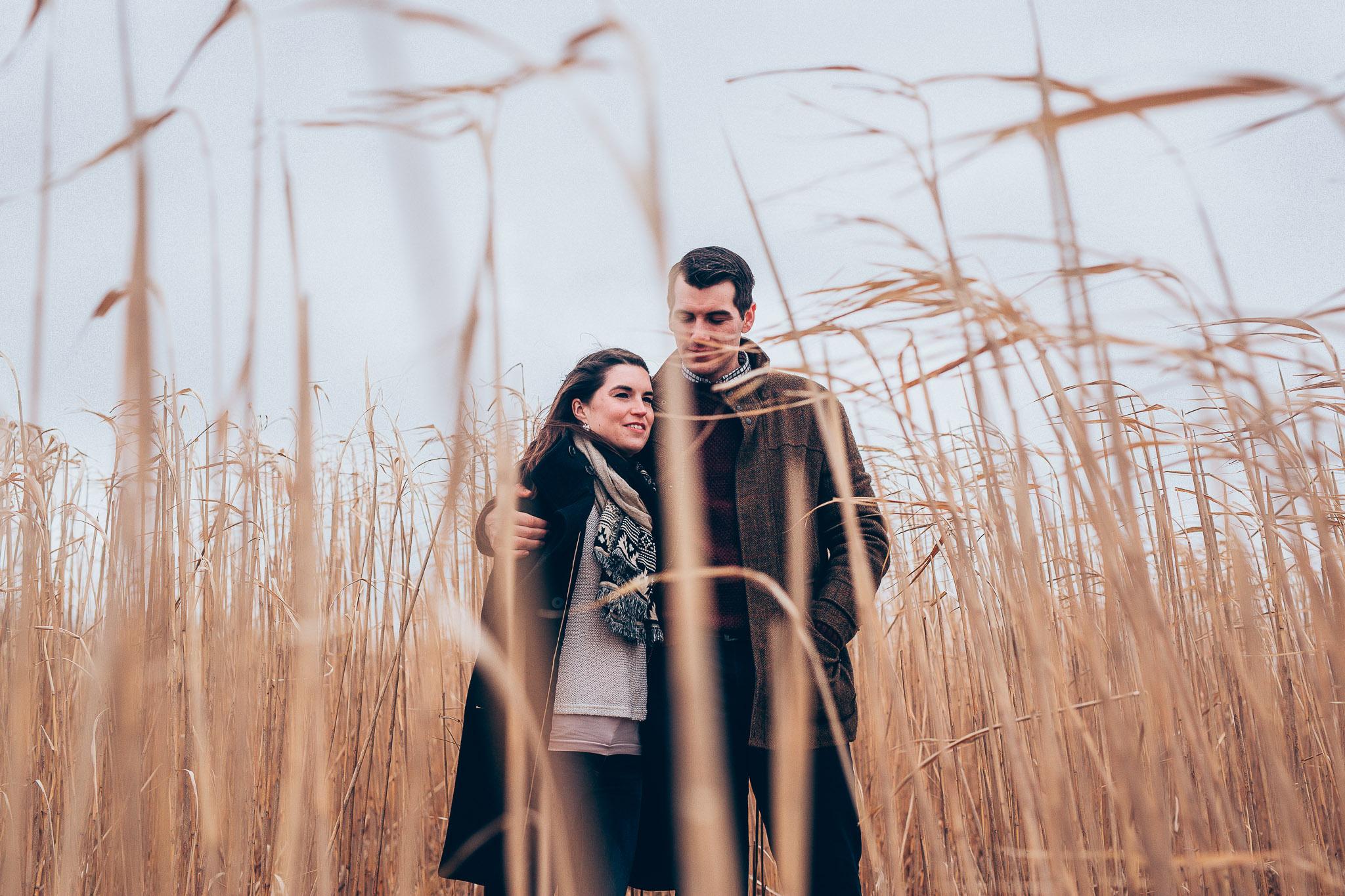 Maddy & Matt pre-wedding shoot-42.jpg