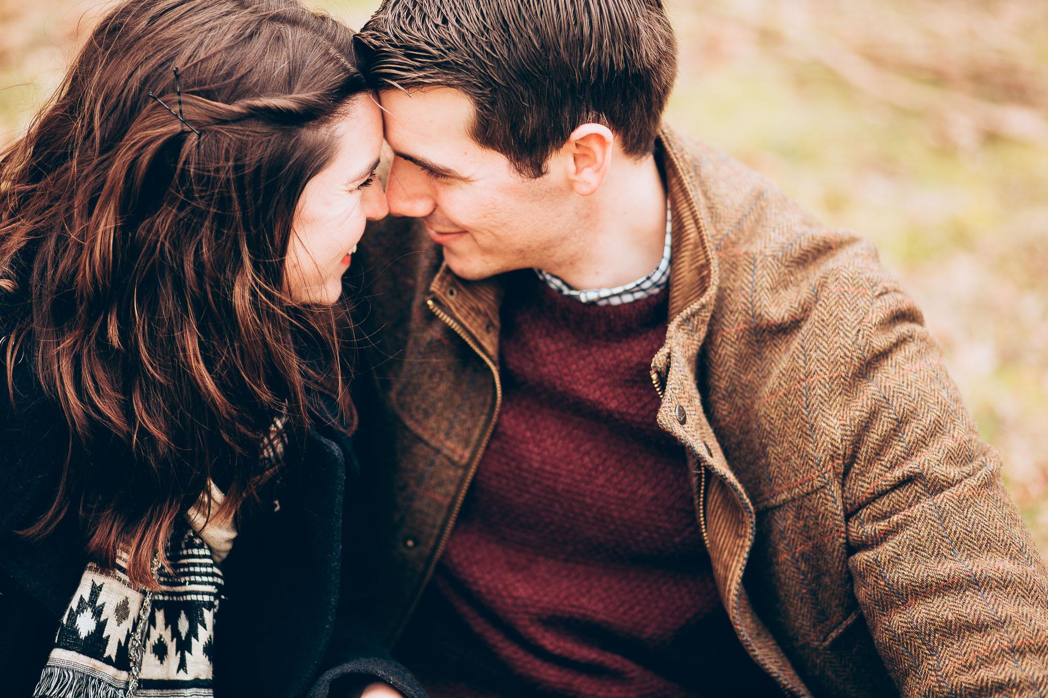 Maddy & Matt pre-wedding shoot-56.jpg