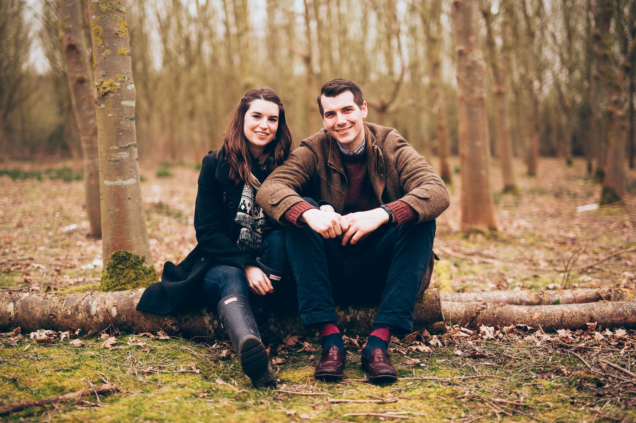 Maddy & Matt pre-wedding shoot-59.jpg