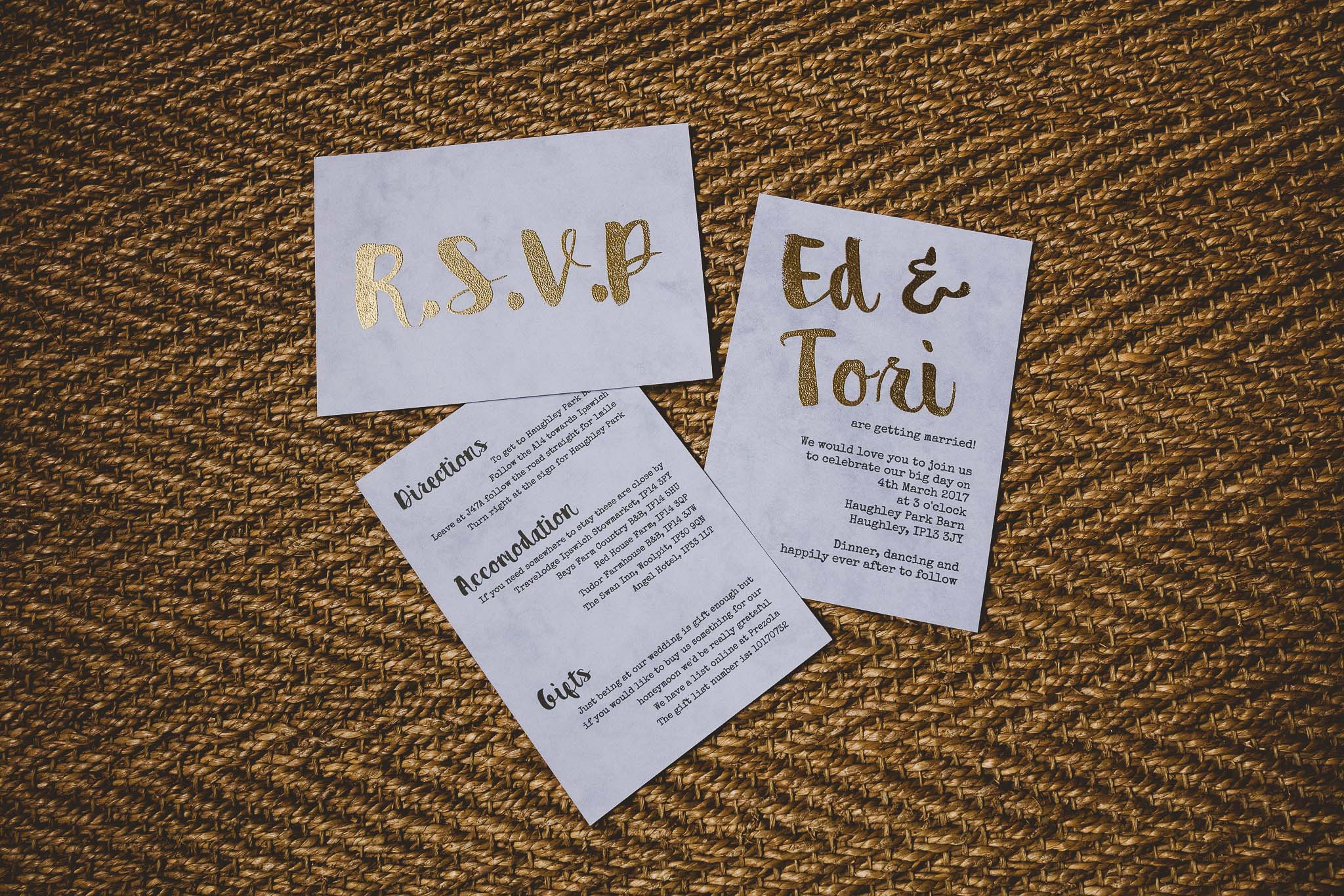Tori & Ed Low res-8.jpg