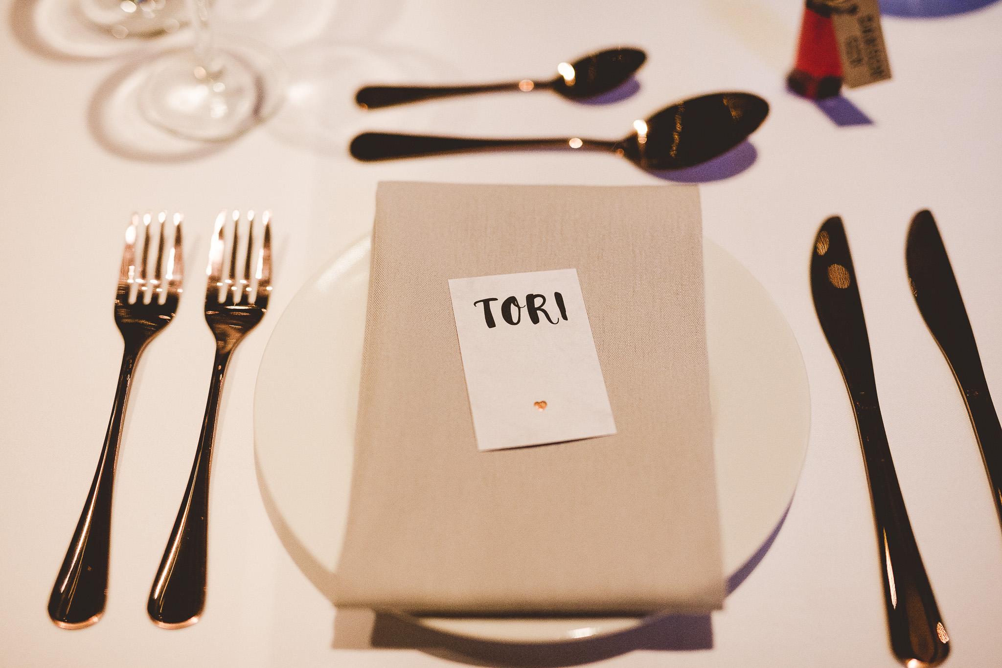 Tori & Ed Low res-357.jpg