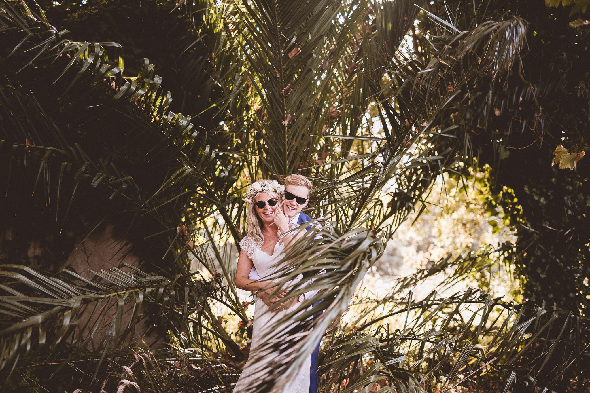 Camelia & Tim blog-247.jpg