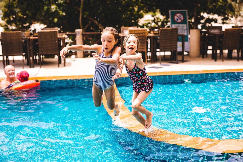 010_Megan&Daniel-105.jpg