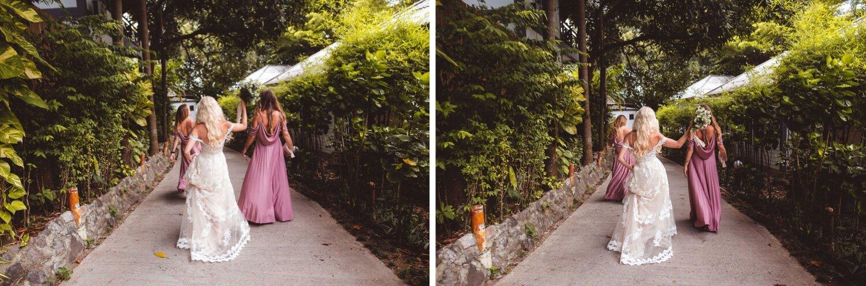 062_Megan&Daniel-377_Megan&Daniel-376.jpg