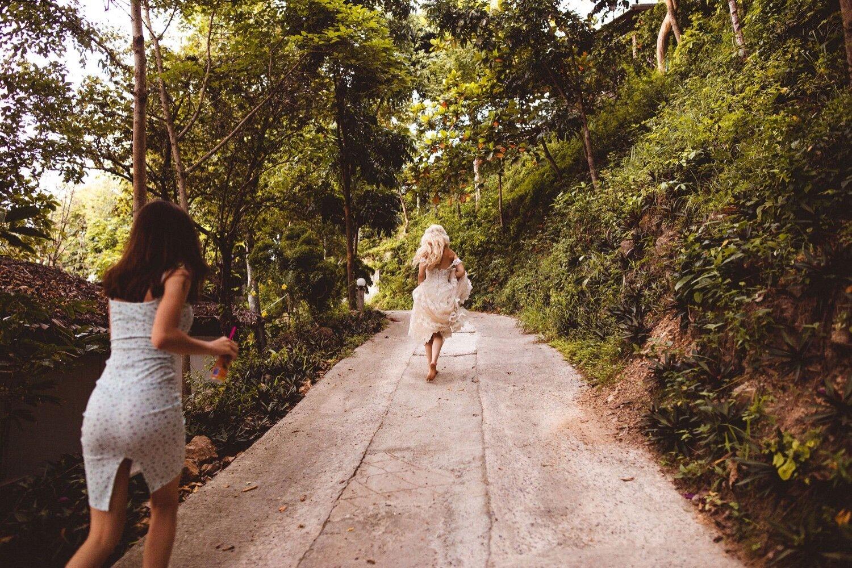 106_Megan&Daniel-635.jpg