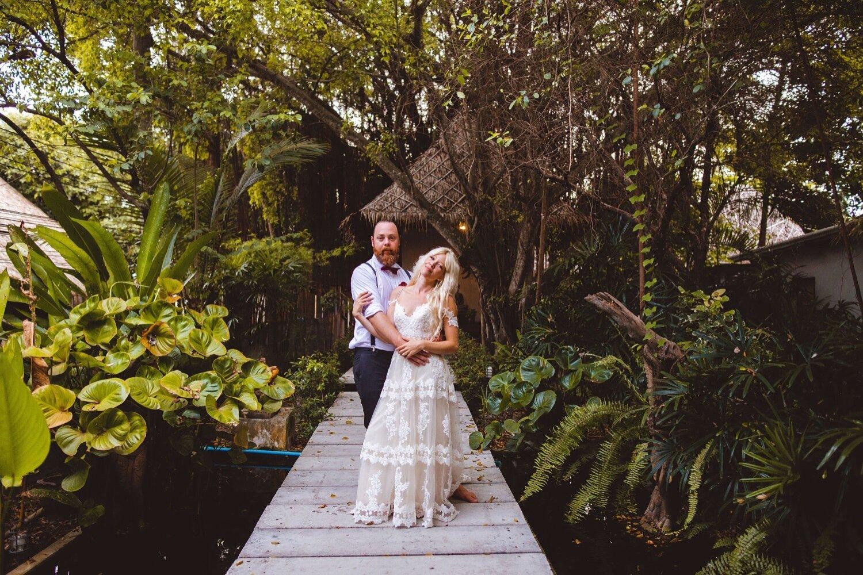 120_Megan&Daniel-707.jpg
