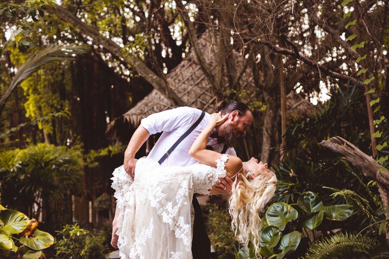 123_Megan&Daniel-724.jpg