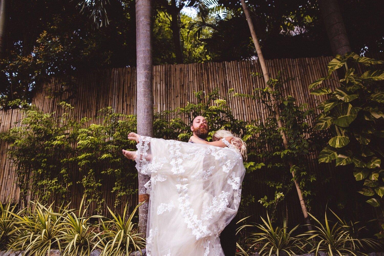125_Megan&Daniel-732.jpg