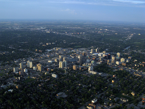 London region aerial.jpg