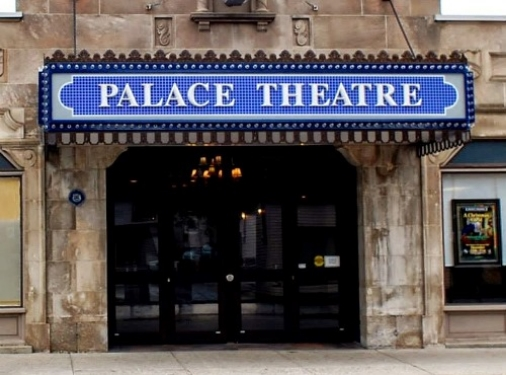 Old East Village + Palace Theatre.jpg