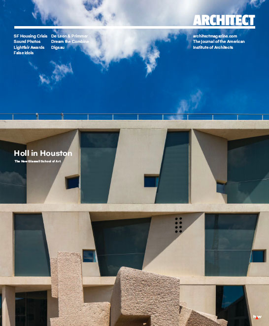 Glassell_Architect_Cover.jpg