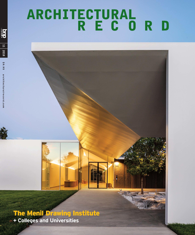 Record_Nov18_MenilCover.jpg