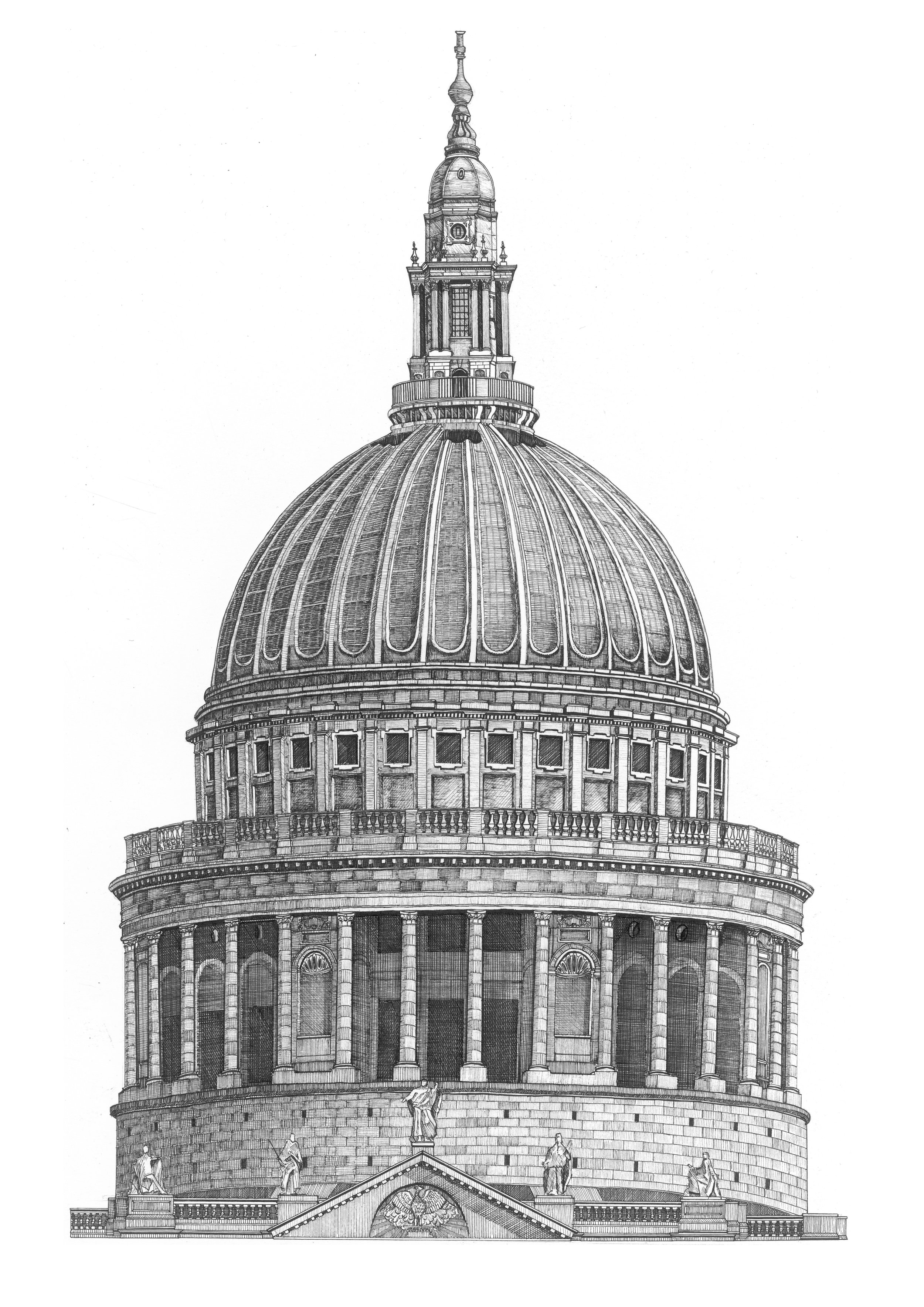 st paulscathedral.jpg