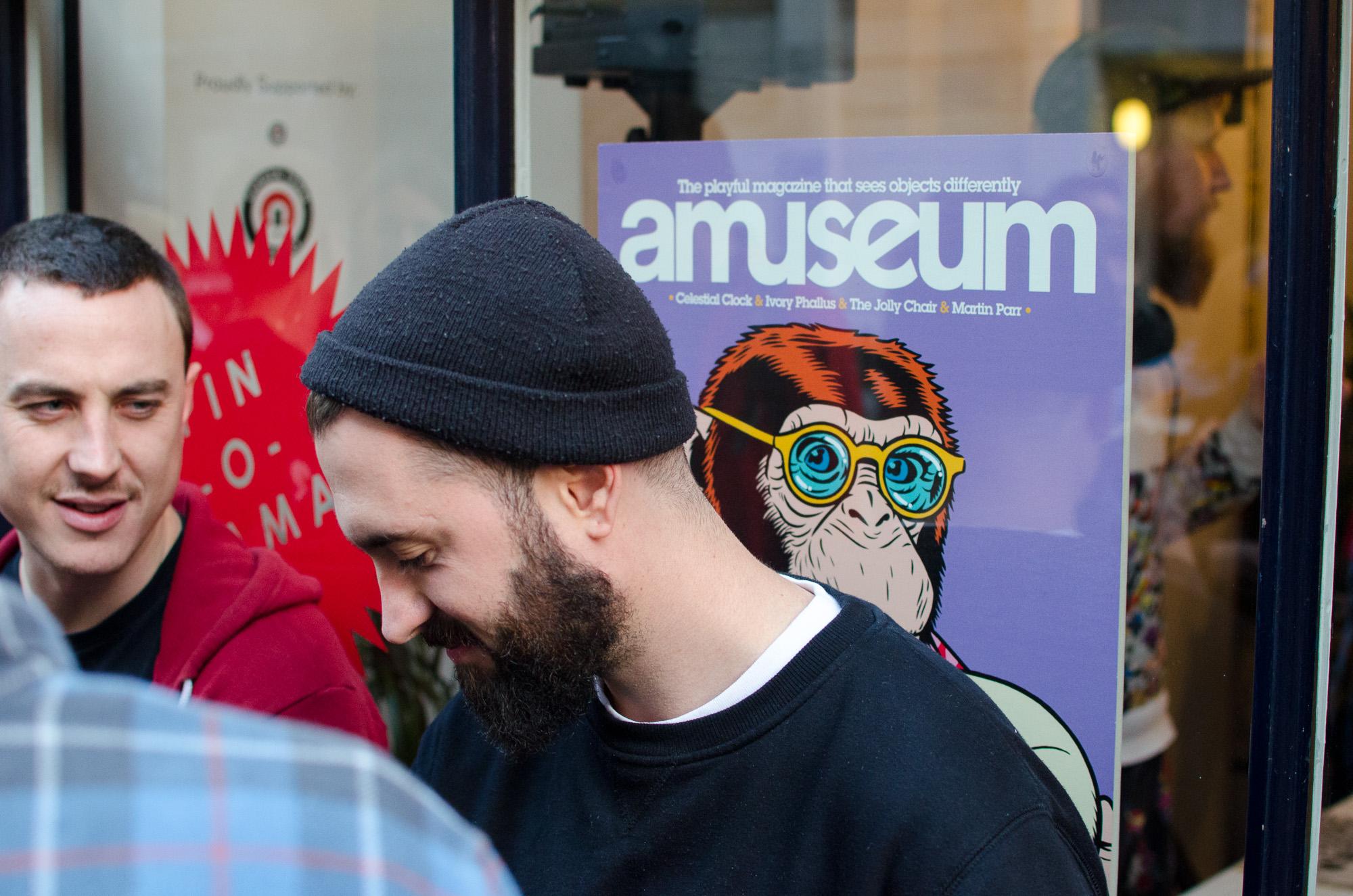 Amuseum-28.jpg