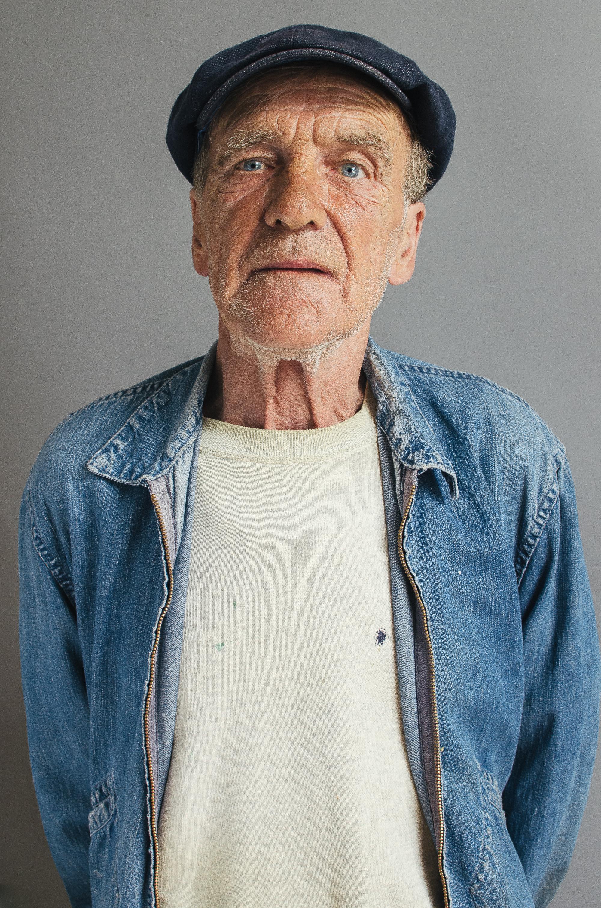 Mick-sharp-6.jpg