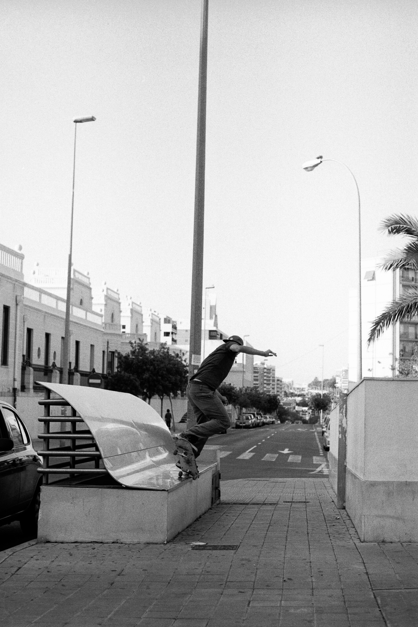 george-skateboarding-alicante-2.jpg