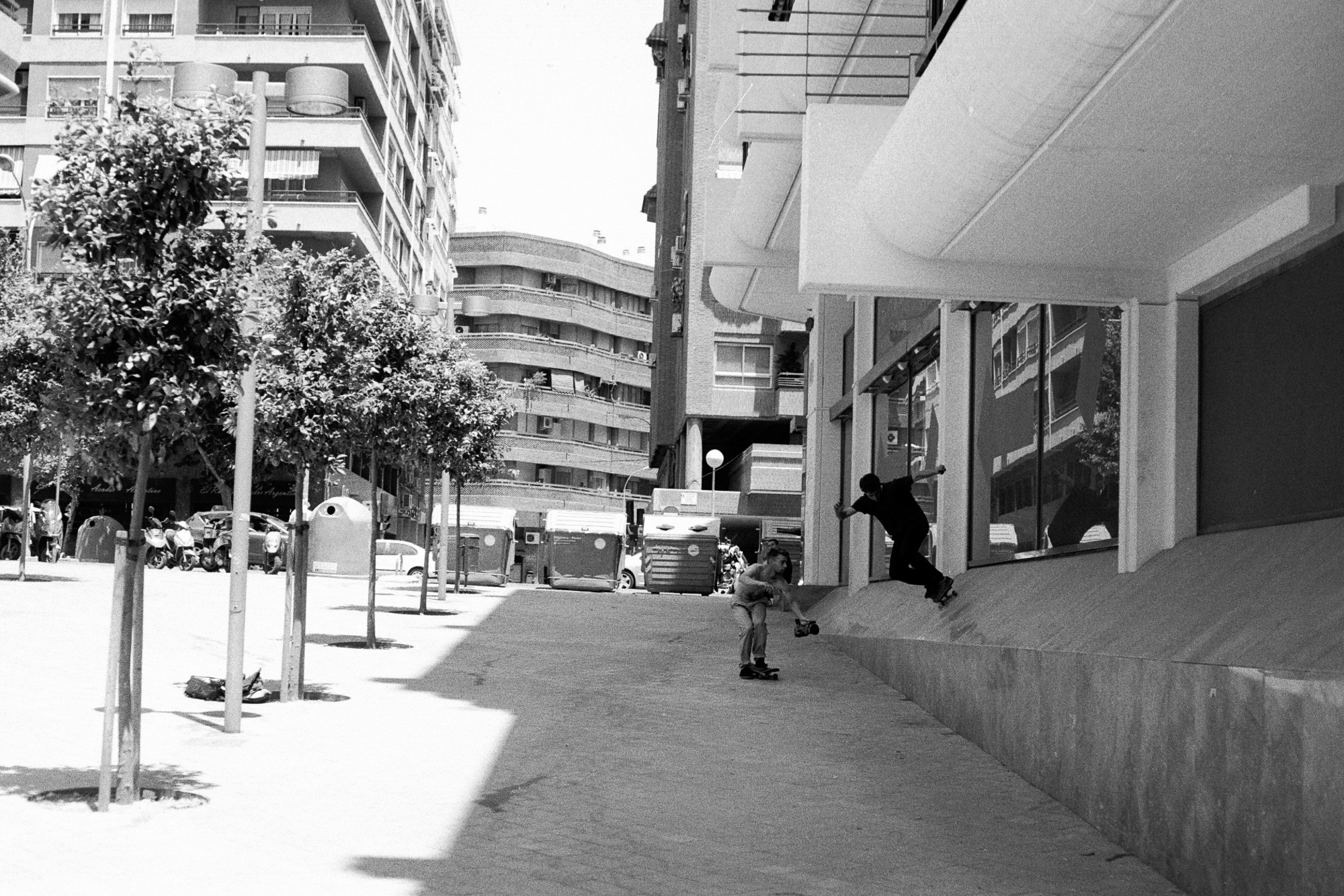 matty-skateboarding-alicante.jpg