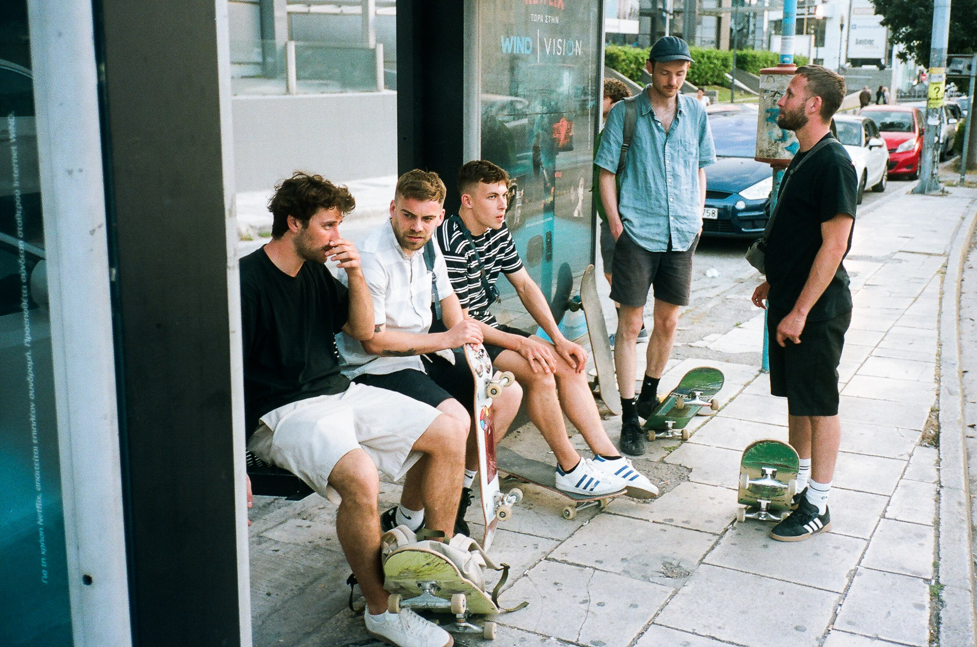 crew-skateboarding-athens.jpg