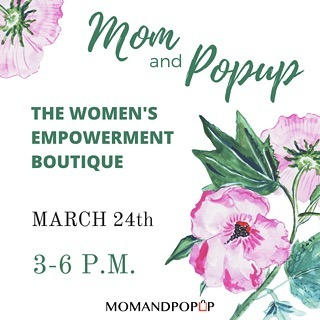 Another week, another pop up shop!🌸 this Friday from 3-6 pm we will be at MyGym along with other women run businesses! There will be a raffle with proceeds donated to the National Coalition Against Domestic Violence. A great cause...hope to see you there supporting!! #thefutureisfemale #womenhelpingwomen #womenempowerment #santamonica #shopsmall #originalgoodgoods #veganskincare #veganlifestyle #organicliving #essentialoils #naturalskincare #vegangirl #mompreneur #etsyshop #etsy