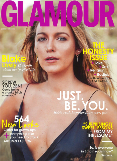 Glamour Cover.png