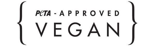 peta-vegan-approved_1400x.progressive.jpg