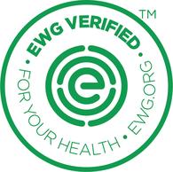 rsz_1rsz_ewg_verified-green_whitebkgrnd.png
