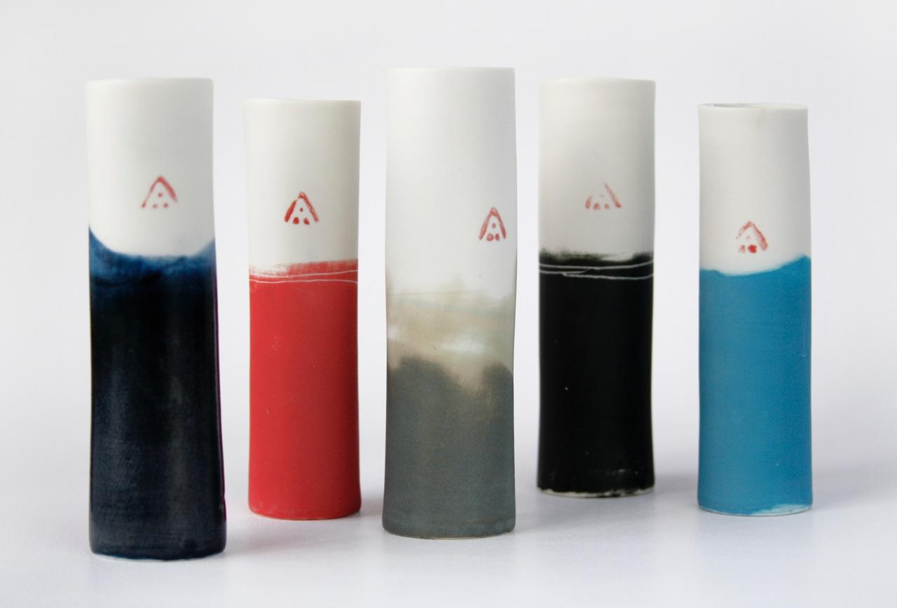 Single stem vases.jpg
