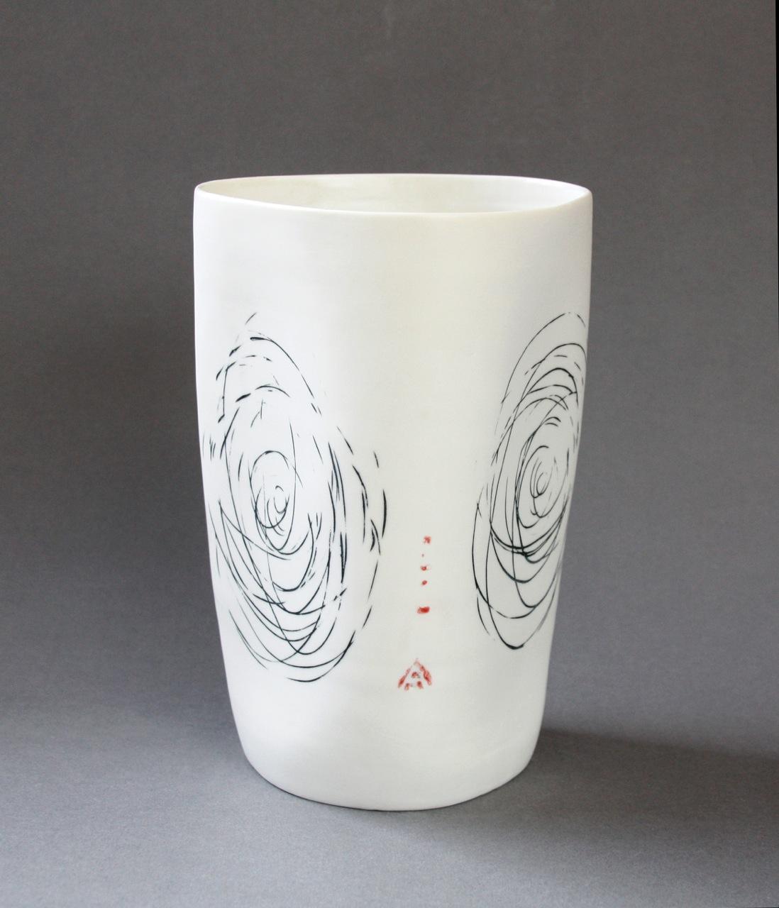 Three side spiral vase.jpg