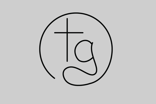 tg+with+grey.jpg