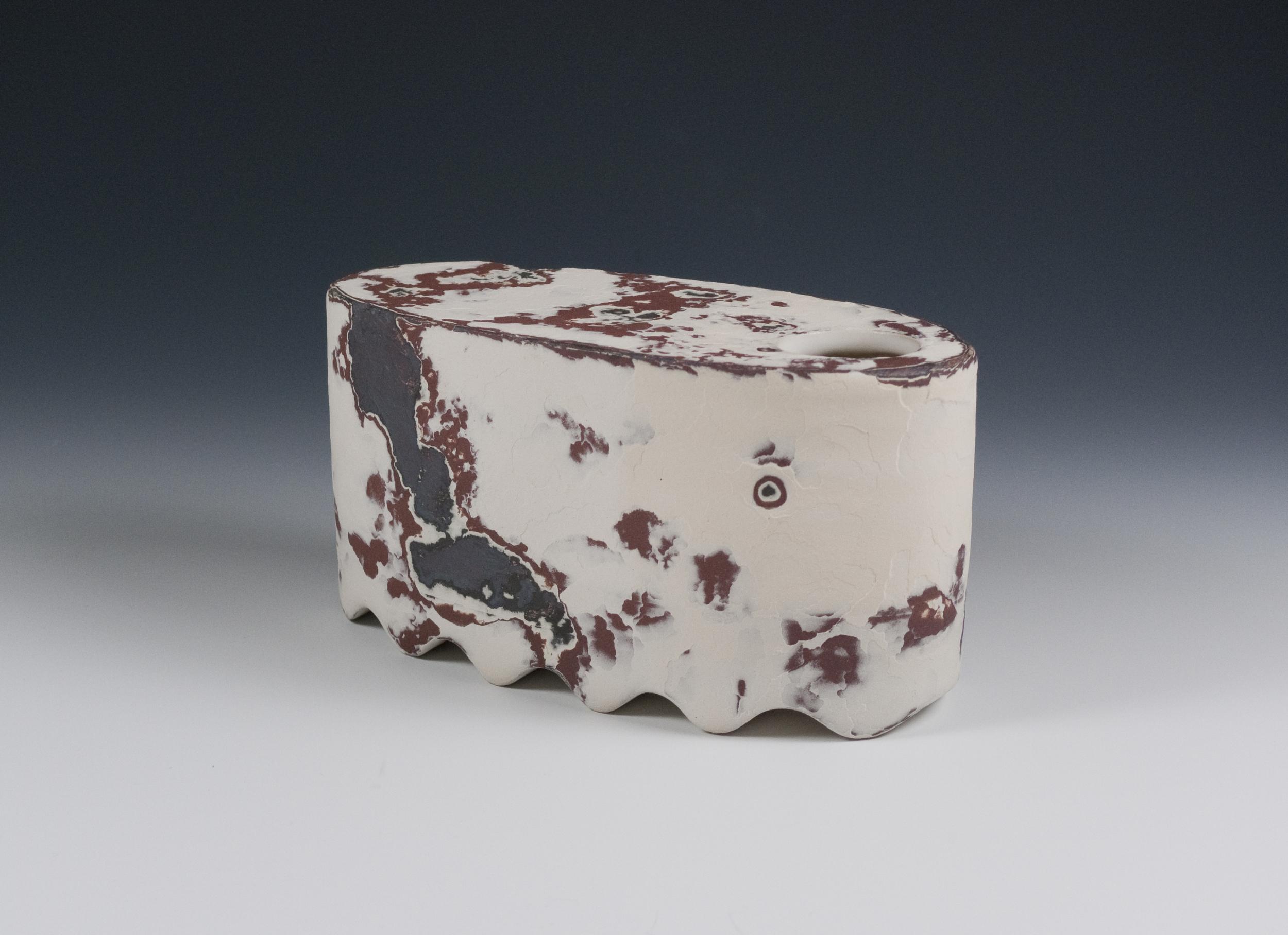 boiler vase - white - standard size (1).jpg