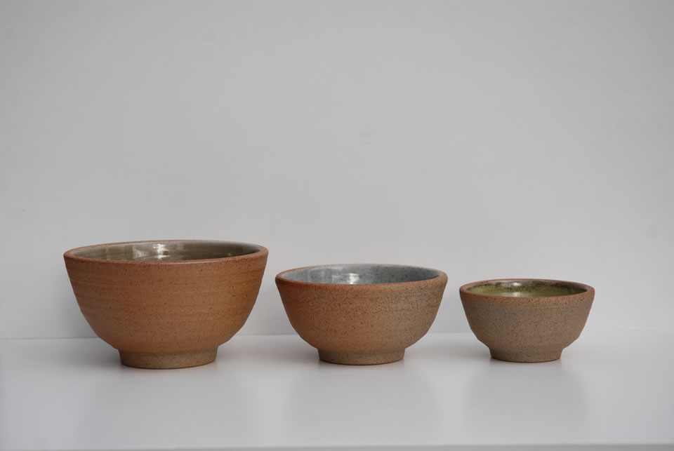 1-Food-Preparation-Bowls.jpg