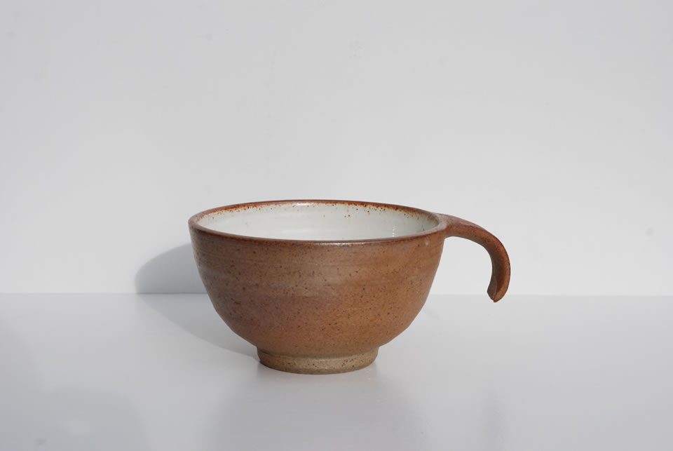 3-Soup-Bowl-with-Handle.jpg