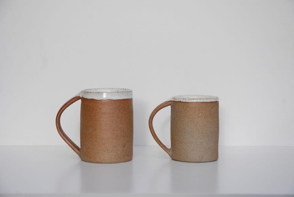5-Coffee-Mugs.jpg