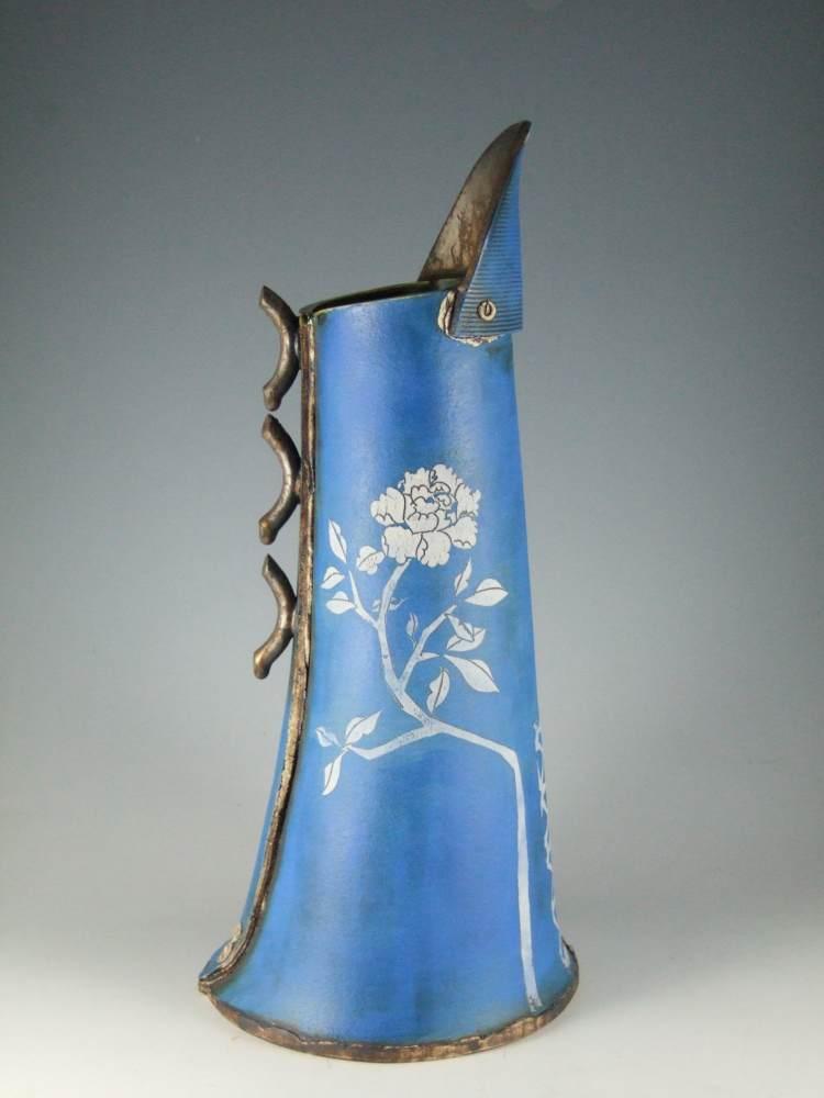 1. Flower Jug-front.JPG