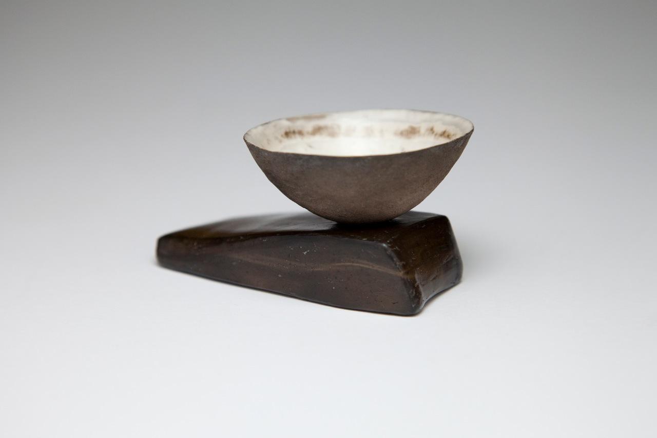 Stone with vessel_0276.jpeg